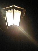 2009-09-17_02-31.jpg