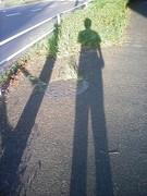 2009-09-20_16-42.jpg