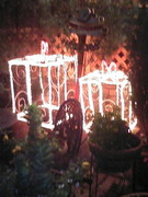 2009-12-04_23-41.jpg