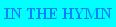 メインのブログへ