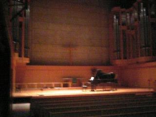 2008-10-20_00-01.jpg