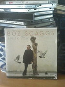 boz scaggs album.jpg