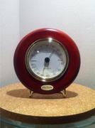 thermohygrometer.JPG